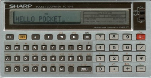 pc-1245