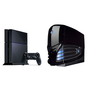 article_post_width_PS4-vs-PC