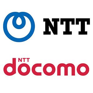 nttl140210