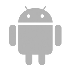 android-icon-pngのコピー