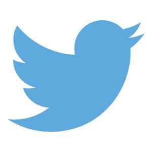 icon_twitterのコピー