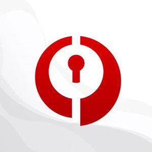 directpass_new-icon