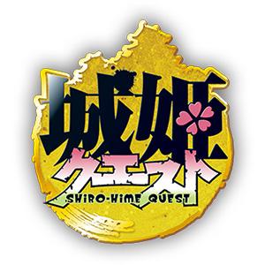 logoのコピー