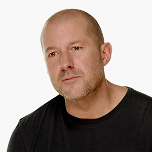 Jony-Ive-Apple-Senior-VP-Design