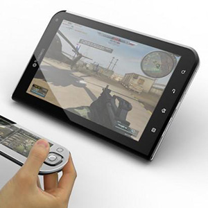 gamestop-tablet