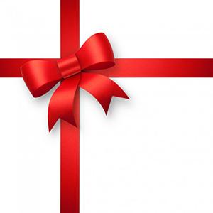 Holiday-present-e1324163207888