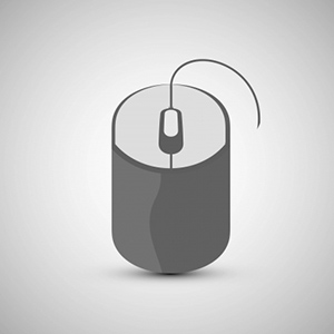 computer_mouse_icon_vector_6818299