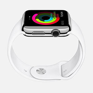 apple-watch-healthier_large-1282x854