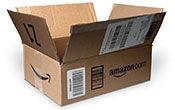 amazon-box-12001