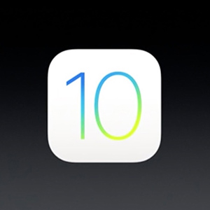 how-to-downgrade-back-ios-10-to-ios-9