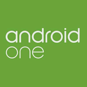 nexus2cee_android-one