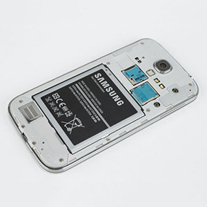 Galaxy-S4-battery