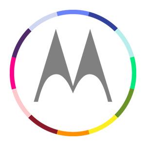 Motorola-Logoのコピー