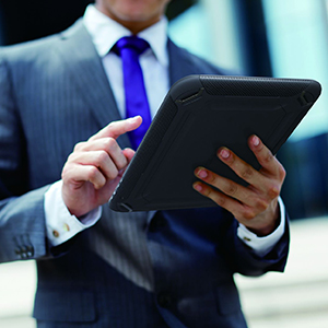 Casio-Tablet-Business