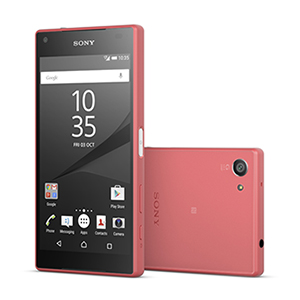 Sony_Xperia_Z5_Compact_Coral_SIM_Free (18)