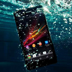 sz_Xperia-ZR-Sonys-Waterproof-Android-Smartphone