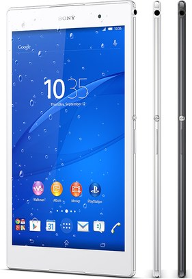sony_xperia_z3_tablet_compact_4
