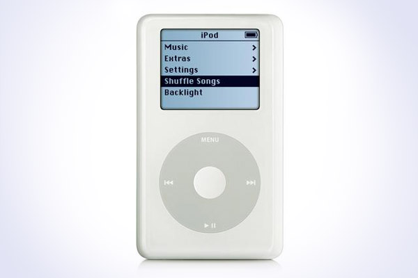 old-ipod