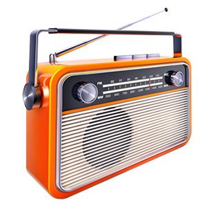 radio300のコピー