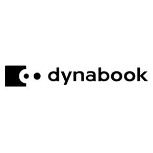 db_logo1