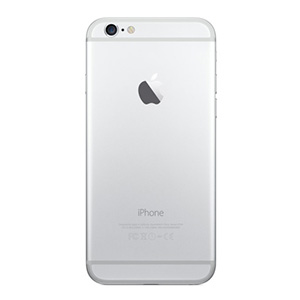 iphone-6-silver