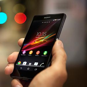 Sony-Xperia-Z-6