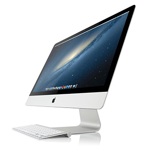 Apple_iMac_27in_2012_800