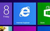 364775-microsoft-internet-explorer-10