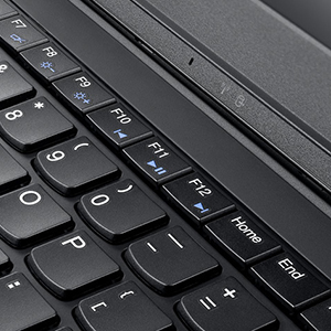 ThinkPad-X230-Laptop-PC-Close-up-Keyboard-View-2-gallery-845x475