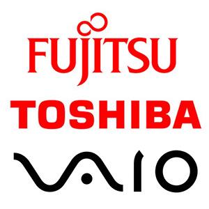 20100729001_fujitsu_toshiba