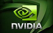 Original_NVIDIA_Logo_by_mjamil85