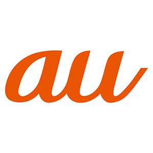 au-logo