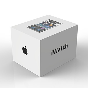 iWatch-packaging-2