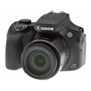 Z_canon_sx60_beauty