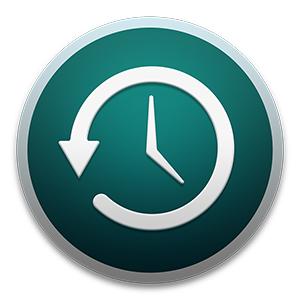 timemachine-iconのコピー
