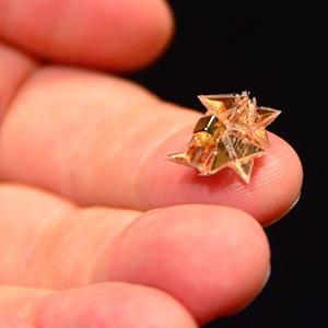mit-rus-origami-robot-1-1432840227571