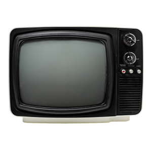 crt-television