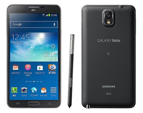 Galaxy20NoteE285A2E3808002