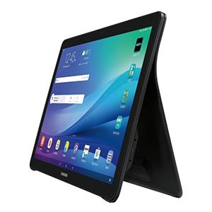 Samsung-Galaxy-View-551x650