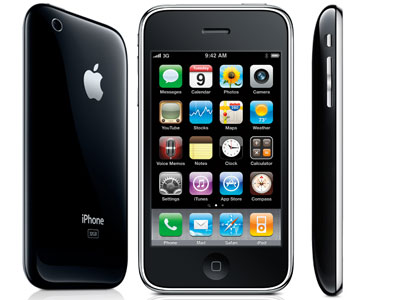 iphone-3gs-and-ios7