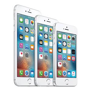 iphone6s-6splus-se
