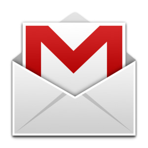 gmail-logo-iconのコピー