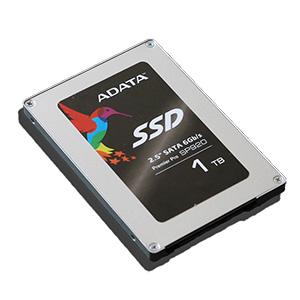 ADATA-SP920-Premier-Pro-1TB-SSD-Angled-2のコピー
