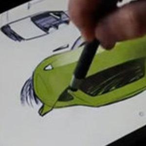 sketchprime