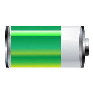 baterie-smartphone