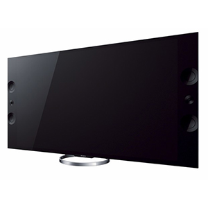 sony65x9200aangle
