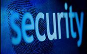 wodpress_security