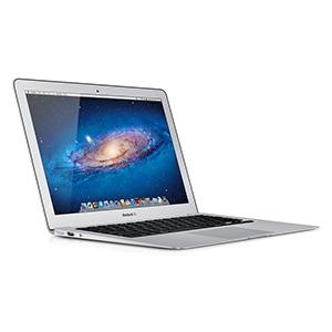 MacBook-Air-Retinaa