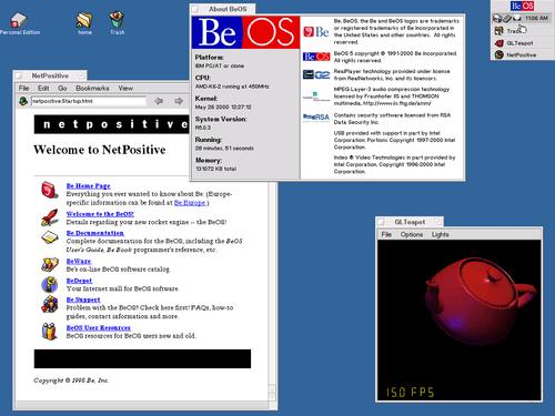 BeOS_screenshot