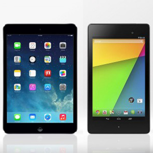 retina-ipad-mini-vs-nexus-7-2013
